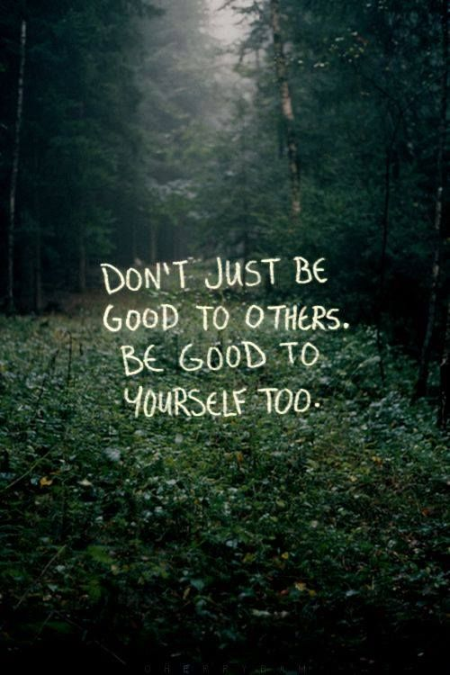 be-good-to-others
