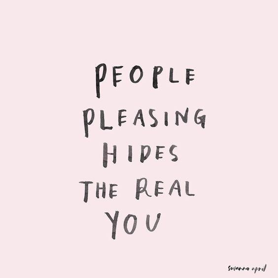 people-pleasing-hides