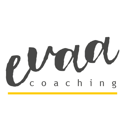 EVAA Coaching