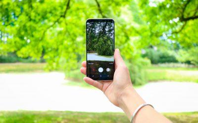 Digitale Detox geeft meer rust dan je denkt